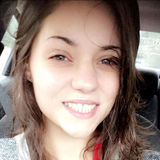 Sky from Littleton | Woman | 26 years old | Cancer