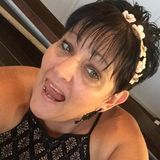 Tinabelles from Ipswich | Woman | 49 years old | Aries