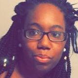 Fbmeterryhoward from Woodbridge | Woman | 30 years old | Cancer