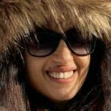Risvita from Srinagar | Woman | 33 years old | Leo