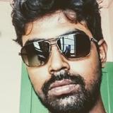 Avi from Haldia   Man   25 years old   Gemini