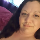 Titties from Owensboro | Woman | 31 years old | Pisces