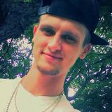 Jaytee from Burnet | Man | 25 years old | Leo