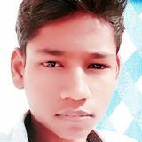 Pankaj from Azamgarh | Man | 20 years old | Aquarius