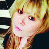 Kateylouise from Chesterfield | Woman | 28 years old | Aquarius