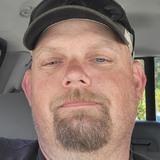 Hoss37Carvb from Coos Bay | Man | 43 years old | Sagittarius