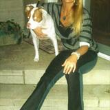 Celeste from Cayce | Woman | 41 years old | Cancer