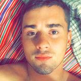 Erik from Tawas City | Man | 25 years old | Taurus