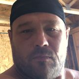 Rayray from Red Banks | Man | 41 years old | Aquarius