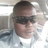 Jody from Alamo | Man | 37 years old | Scorpio