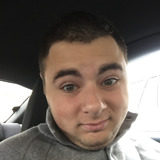 Cklayman from Mount Pleasant | Man | 23 years old | Leo
