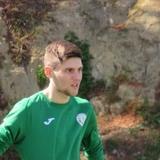 Molletes from Tarragona | Man | 20 years old | Aquarius