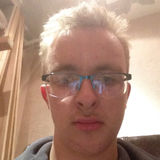Pecky from Wigton | Man | 24 years old | Aquarius