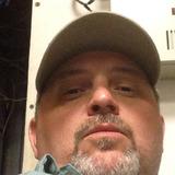 Yendor from Grove City | Man | 49 years old | Sagittarius