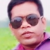 কমল from Krishnanagar | Man | 27 years old | Gemini