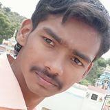 Mahesh from Mandya | Man | 21 years old | Aquarius