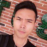 Martagumawan from Bengkulu | Man | 25 years old | Taurus
