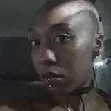 Dezzy from Milwaukee | Woman | 30 years old | Gemini