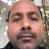 Sanjay from Bhiwani | Man | 52 years old | Sagittarius