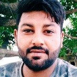 Kamal from Ambala | Man | 33 years old | Cancer