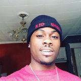 Lt from Lansing | Man | 31 years old | Aquarius