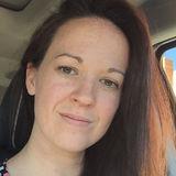 Winniern from Littleton | Woman | 36 years old | Virgo
