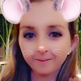 Elle from Tweed Heads | Woman | 29 years old | Capricorn