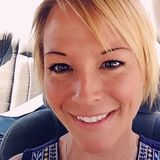 Belle from Montrose | Woman | 35 years old | Gemini