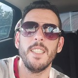 Franciscojavwd from La Rinconada | Man | 33 years old | Taurus