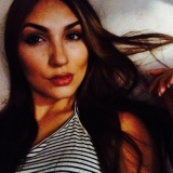 Hildy from Sylmar | Woman | 26 years old | Gemini