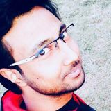 Sagar from Baharampur | Man | 29 years old | Aries