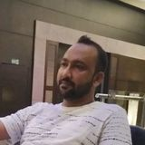 Quadir from Obra | Man | 36 years old | Capricorn