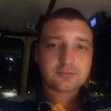 Max from Dartford   Man   34 years old   Gemini