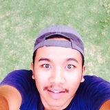 Ibuudd from Surakarta | Man | 26 years old | Scorpio