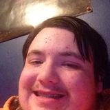 Suckboi from Pitt Meadows | Man | 24 years old | Libra