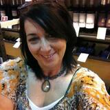 Elza from Concord   Woman   47 years old   Scorpio