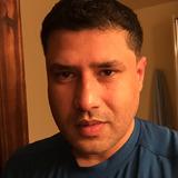 Aj from Bartlett | Man | 38 years old | Gemini
