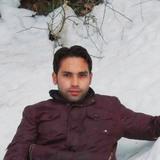Kishu from Meerut | Man | 32 years old | Virgo