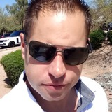 Drewdanish from Scottsdale | Man | 32 years old | Scorpio