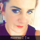 Lily from Doncaster | Woman | 36 years old | Cancer
