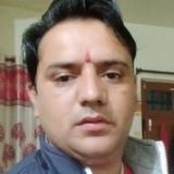 Sunny from Shimla | Man | 34 years old | Sagittarius