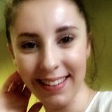 Mara from Stuttgart | Woman | 22 years old | Taurus