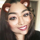 Michelle from Rosemead | Woman | 24 years old | Virgo