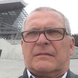 Hydepat from Strasbourg | Man | 65 years old | Gemini