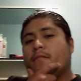 Jose from Santa Ana | Man | 27 years old | Sagittarius