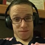 Thibbard from Jacksonville | Man | 25 years old | Sagittarius