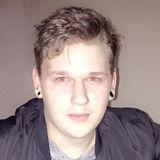 Jordanbradd from Walsall   Man   24 years old   Pisces