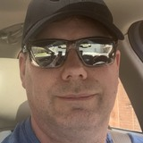 Mypalordd4 from Sherwood Park   Man   49 years old   Gemini