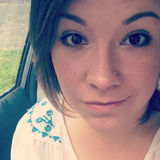 Liz from Granby | Woman | 28 years old | Cancer