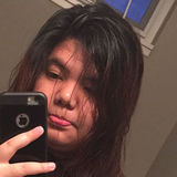 Renzie from Surrey | Woman | 23 years old | Capricorn